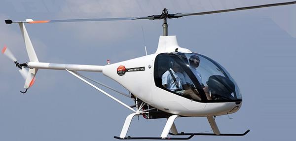 Vol en hélicoptère Les Aravis
